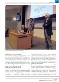 Rybachenkov-Rare-Earths-Interview - Page 2