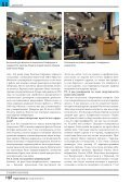 Rybachenkov-Rare-Earths-Interview - Page 3