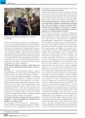 Rybachenkov-Rare-Earths-Interview - Page 5