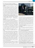 Rybachenkov-Rare-Earths-Interview - Page 6