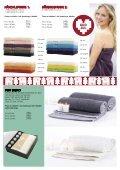 JULETILBUD_2009 HK.indd - No-limit - Page 2