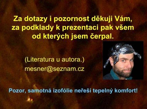 Smolek_Lekarnickove folie