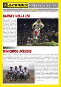 Acerbis Newsletter 3_04 it.indd - Page 2