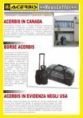 Acerbis Newsletter 3_04 it.indd - Page 3