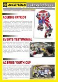 Acerbis Newsletter 3_04 it.indd - Page 4