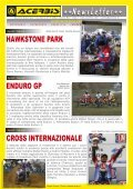 Acerbis Newsletter 3_04 it.indd - Page 5