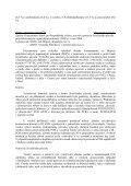 Kontaminace potravin a veterinárních komodit POPs - Centrum pro ... - Page 3