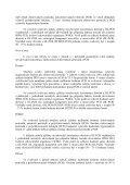 Kontaminace potravin a veterinárních komodit POPs - Centrum pro ... - Page 5