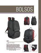 Bolsos - Page 3