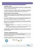 Un partenariat pour la sauvegarde des abeilles - Page 6