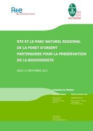 Télécharger le PDF (698 Ko) - RTE