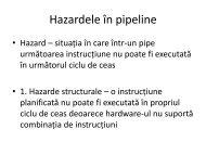 cursul 2.pdf