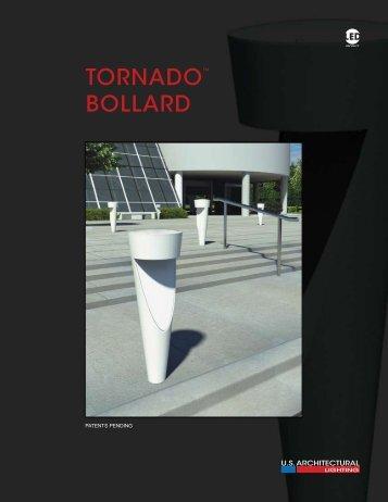 Tornado-Brochure