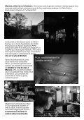 Du rififi sur la Queffleuth… - Page 2