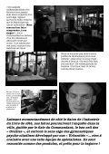 Du rififi sur la Queffleuth… - Page 3