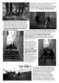 Du rififi sur la Queffleuth… - Page 4