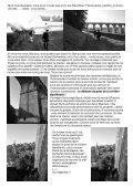Du rififi sur la Queffleuth… - Page 5