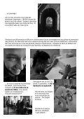 Du rififi sur la Queffleuth… - Page 6