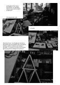 Du rififi sur la Queffleuth… - Page 7