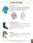 Converts to Waist/Chest Pack - Page 2