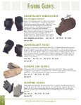 Converts to Waist/Chest Pack - Page 5