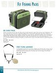 Converts to Waist/Chest Pack - Page 7