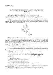 Lab2 - Lucrarea2 - Tbip.pdf