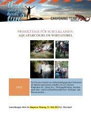 Details als pdf Dokument