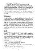 STATUT SVIZ SLOVENIJE - Page 6