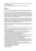 STATUT SVIZ SLOVENIJE - Page 7