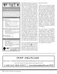 KeePosted - ICHP - Page 6