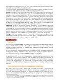 BOTSWANA - L'afrique pour les droits des femmes - Page 2