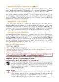 BOTSWANA - L'afrique pour les droits des femmes - Page 4