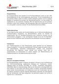 Maschinenbau - Academics.de - Seite 6