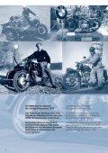 Parts Catalogue. - BMW MC  Klub Danmark - Seite 2