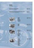 Parts Catalogue. - BMW MC  Klub Danmark - Seite 3