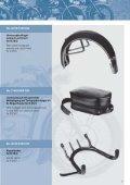 Parts Catalogue. - BMW MC  Klub Danmark - Seite 5