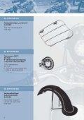 Parts Catalogue. - BMW MC  Klub Danmark - Seite 6