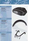 Parts Catalogue. - BMW MC  Klub Danmark - Seite 7