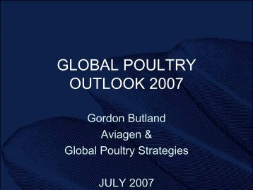 china - European Poultry Club