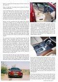 BMW X6 xDrive 40d - Naked Motoring SA - Page 2