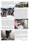 BMW X6 xDrive 40d - Naked Motoring SA - Page 3