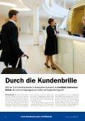 Novotel setzt den Hotel - Certified.de - Seite 2