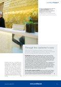 Novotel setzt den Hotel - Certified.de - Seite 3