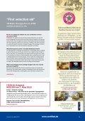 Novotel setzt den Hotel - Certified.de - Seite 5