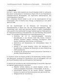 Artenhilfsprogramm Steinadler - Nationalpark Berchtesgaden - Seite 3