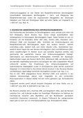Artenhilfsprogramm Steinadler - Nationalpark Berchtesgaden - Seite 4