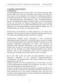 Artenhilfsprogramm Steinadler - Nationalpark Berchtesgaden - Seite 5