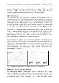 Artenhilfsprogramm Steinadler - Nationalpark Berchtesgaden - Seite 7