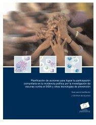 228.002_vaccine facilitator guide_SP_FINAL_121109.qxp - icaso